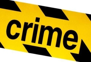 40-year-old teacher defiles 6-month-old baby in Yobe, intestines ruptured